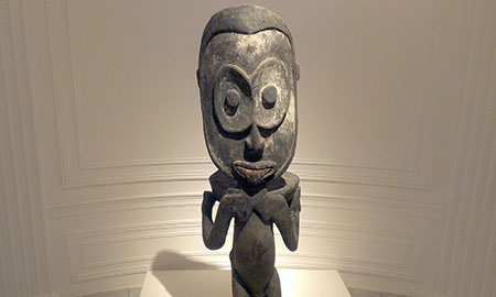 LUGANO MUSEO CULTURE IMAG3438