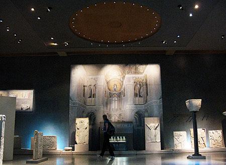 Macedonia Grecia museo bIMG_1113