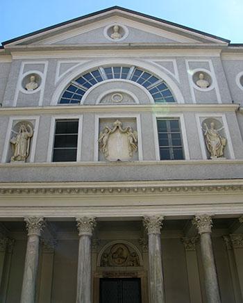 Como 350 Liceo Giovio colonne IMG_0330