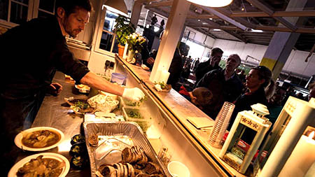 Copenaghen cph-street-food-tallerk-2