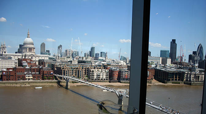Londra 672 IMG_6616