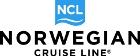 Norvegia Norwegian Cruise LOGO