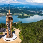 phoca_thumb_m_carinzia_torre_panoramica_pyramidenkogel_3
