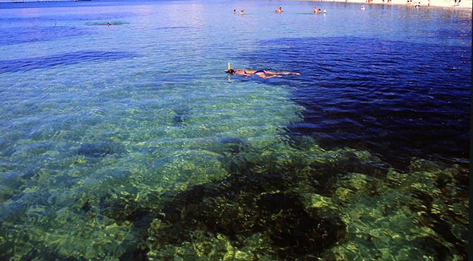 CROCIERA DI LUSSO CON OCEANIA CRUISES – 684 ospiti serviti da un personale qualificato di 400 persone