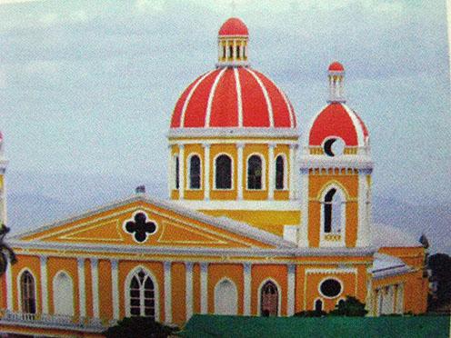NICARAGUA 672 IMG_0026