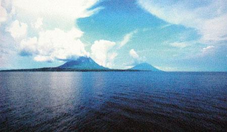 NICARAGUA IMG_0005