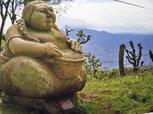 NICARAGUA IMG_0016