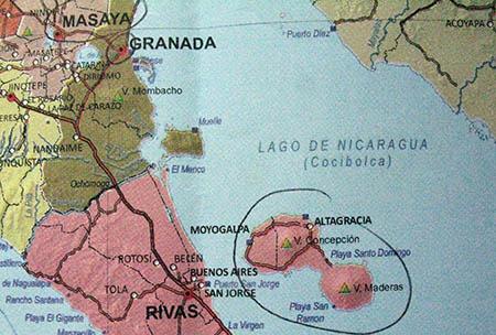 NICARAGUA IMG_0017