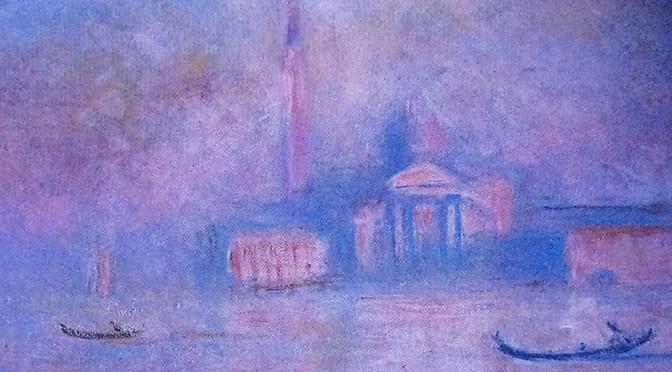 57 a Esposizione Internazionale d'Arte della Biennale di Venezia 2017 – Inaugurazione Padiglione Italia