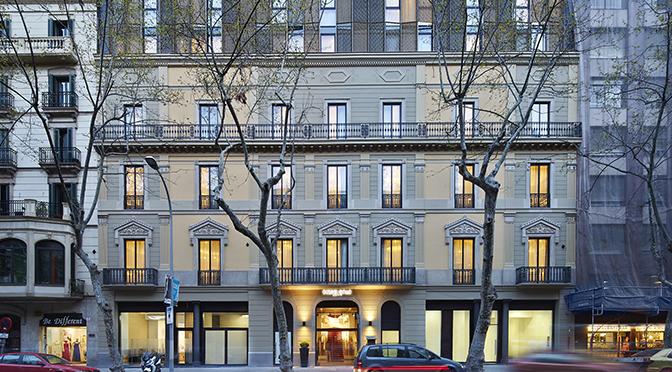 Hotel_Vincci_Gala_DuPont_Corian_RGB_02-