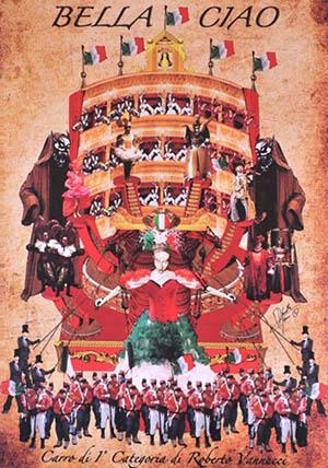 Carnevale 300 Viareggio 1-cat-vannucci-roberto-bella-ciao-fotomania-10