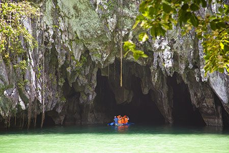 Filippine 450 Underground River_IMG_6269_TPB