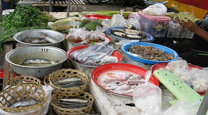 TAIWAN  shopping low cost , ma non solo – STREET FOOD IL MEGLIO DEL MONDO A TAIWAN