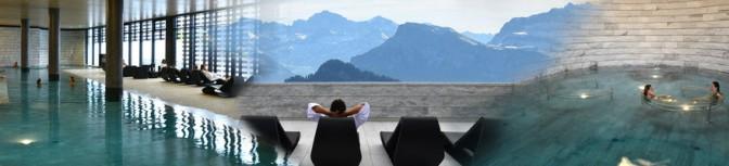 spa terms Rigi Kaltbad Aqua Spa Resorts