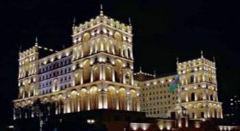 Bakula-sede-del-governo-dal-1936-al-1952 Azerbaijan -300x192