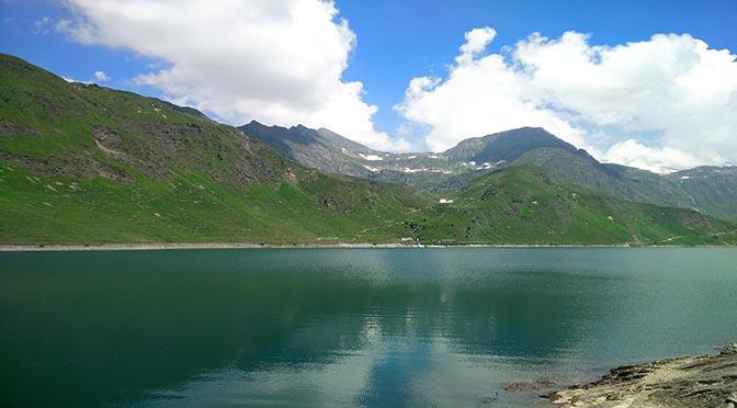 riton 672 ch montagna lago IMG_20150701_125541-3