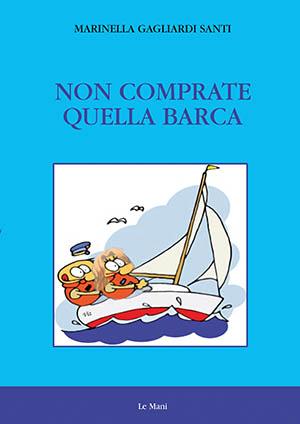 Un libro di mare scritto da una donna che ama il mare - Zoomarine bagno coi delfini ...