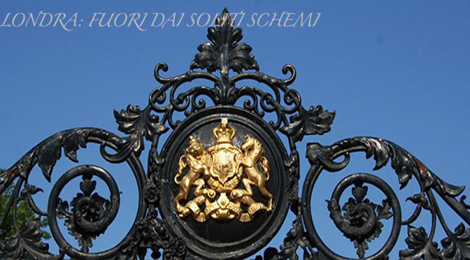 LONDRA : PANORAMA, CON SPUNTINO, DALLA TATE GALLERY E POI: MUSEI, GASTRONOMIA…
