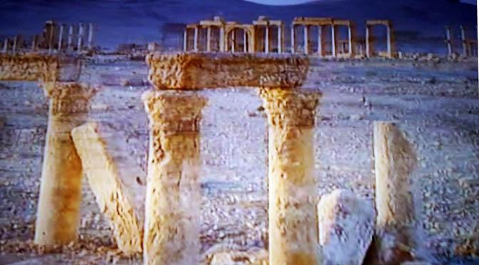 Borsa Mediterranea del Turismo Archeologico e da Archeo – Paestum dal 27 al 30 ottobre