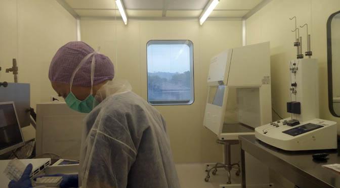 SALUTE CHE FUNZIONA – Non più attese per visite mediche e … costa meno del tiket – Santagostino Poliambulatorio Specialistico