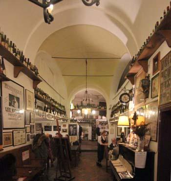 Scuola di cucina da cibo culinary institute of bologna - In cucina bologna ...