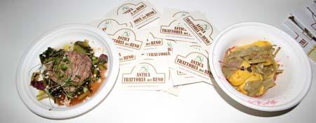 Scuola di cucina da cibo culinary institute of bologna - Scuola di cucina bologna ...