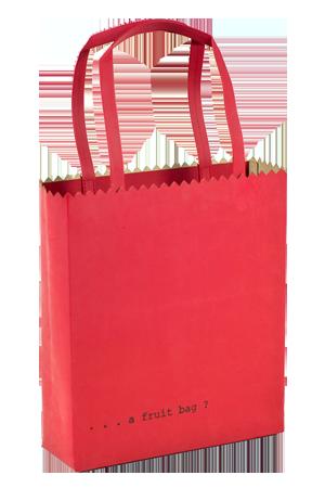 Cosa regalo a natale oggetti ecologici di design e - Oggetti design regalo ...