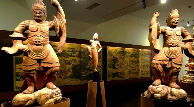Mostre e arte a torino marco polo la via della seta sulla - Mostre d arte in piemonte ...