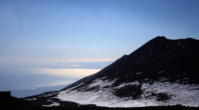 CATANIA 672 Etna e Mare panorama k