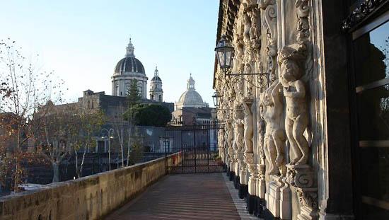 Catania 2 550 Palazzo Biacheri jn