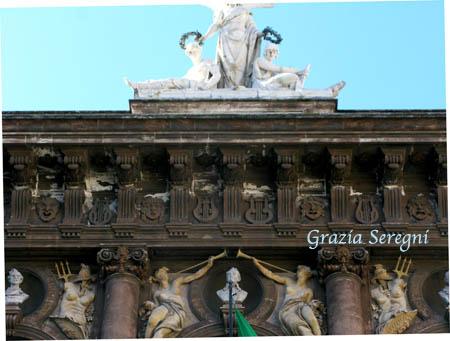Catania Teatro fronte ok Liberty k