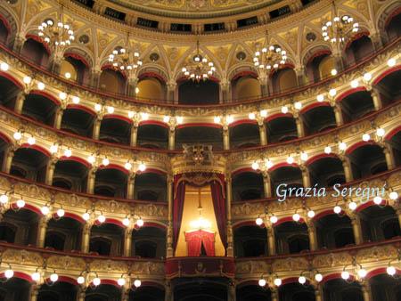 Catania Teatro ok 450 insieme ok