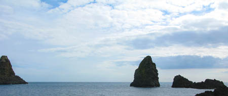 Catania dintorni 450 mare rocce