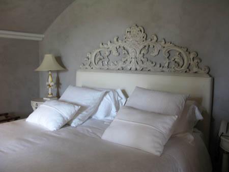 Catania hotel Regina Margherita camere f