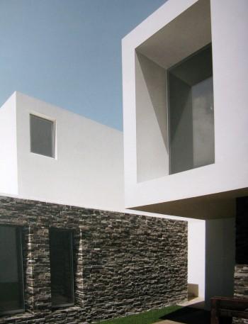 Finestre al top erco s r l collezione shade il - Erco finestre ...