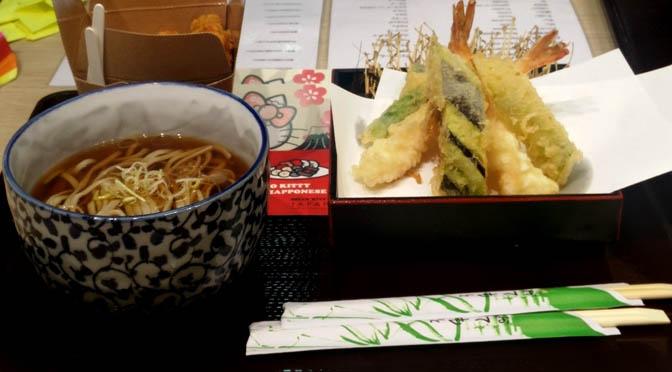 Giappone 672 cucina 1aq