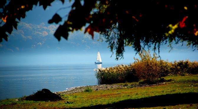 Weekend dove ? – Scopriamo le cittadine – gioiello della bella Italia a Maccagno – Lago Maggiore –