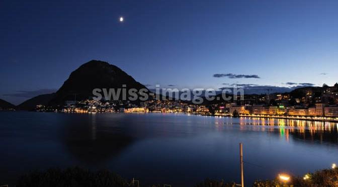 Weekend o vacanze vicino a casa dove ? Tante proporste  anche per famiglie nel Canton Ticino