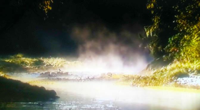 SALUTE – Weekend d'autunno alle terme di Abano per affronatre l'inverno