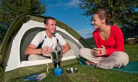 Austria Villach camping copyright_Region Villach Tourismus GmbH_Adrian HIPP_camping_ (3)