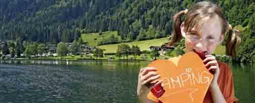 Austria Villach k copyright_Region Villach Tourismus GmbH_Ernst Peter PROKOP_camping_ (3)