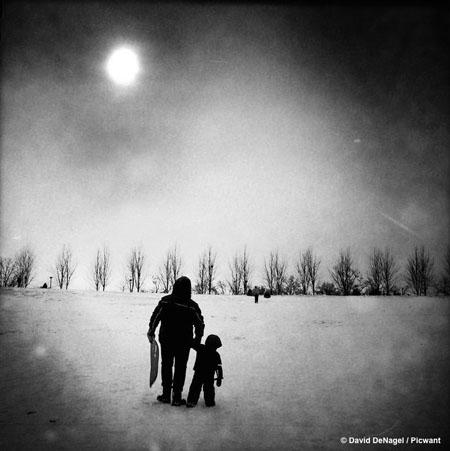 foto-450-daviddenagel_picwant