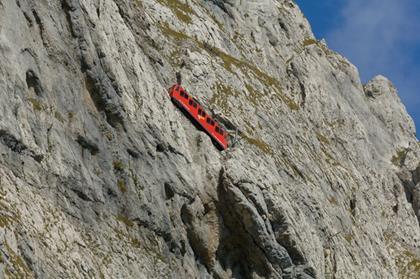 zahnradbahn-in-eselwand-jpg-094012