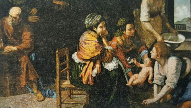artemisia-gentileschi-672-sd