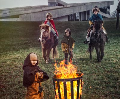 citta-della-cultura-europea-2017-_rode-orm_vertical_montgomery