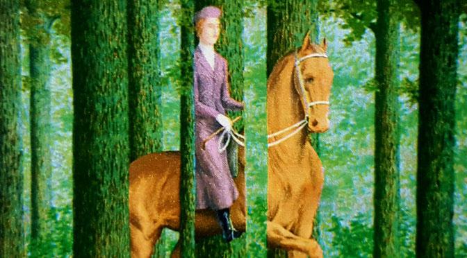 magritte-672-la-trahison-des-images-parigi