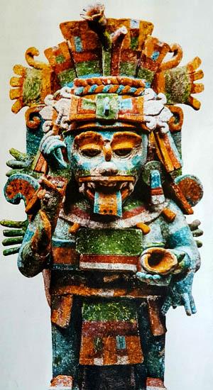 maya-300-mostra-verona-2016