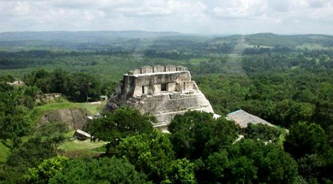 Mostre 2017 da non perdere – I segreti dei Maya – Archeologia a Verona