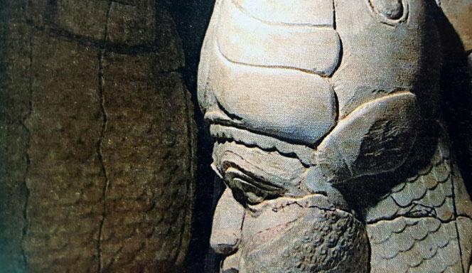 arte-roma-rinascere-dalle-distruzioni-elbia-nimrud-palmira-colosseo-sino-all11-dicembre-2016