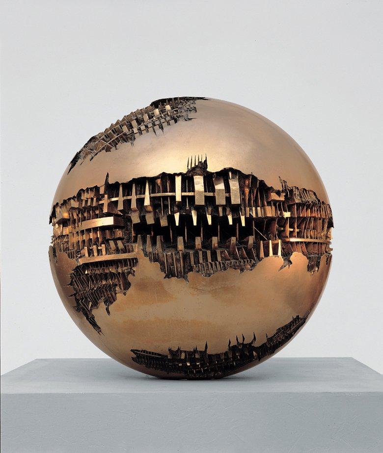 arnaldo-pomodoro-uj-arte